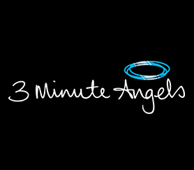 3-minute-angels