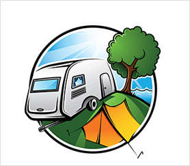All-Camping-Richmond1