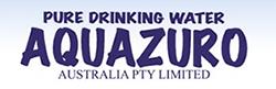 Aquazuro-australia