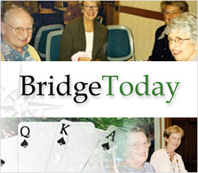Bridge-Today
