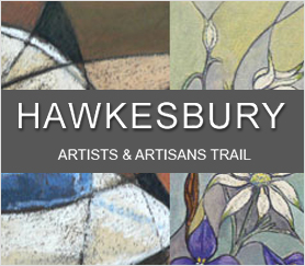 Hawkesbury-Artists-and-Artisans-Trail