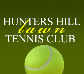 Hunters-hill-lawn-tennis-club