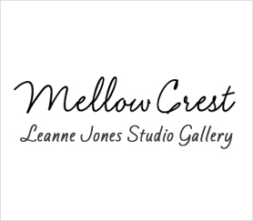 Mellowcrest