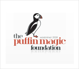 Puffin-Magic-Foundation