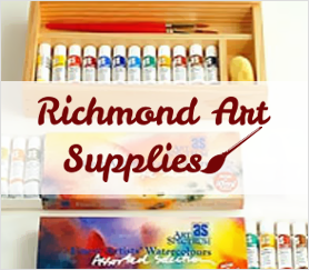 Richmond-Art-Supplies