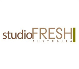 Studio-Fresh