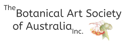 The-Botanical-Art-Society-of-Australia-inc