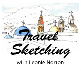 TravelSketching-with-Leonie-Norton