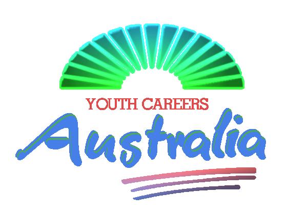 Youth careers australia