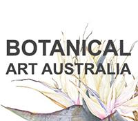 botanicalart-leonienorton