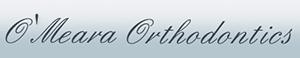 omearaorthodontics