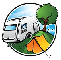 All-Camping-Richmond