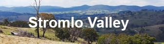 Stromlo-Valley