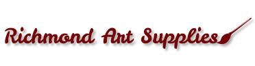 logo_1404964230