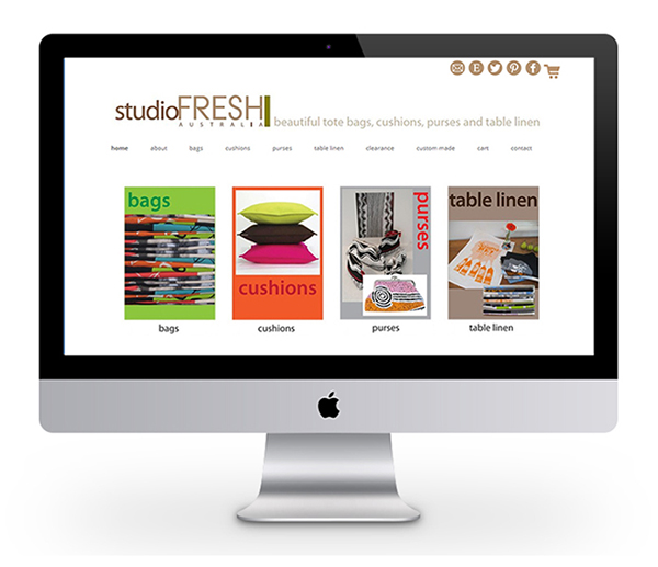 studio-fresh-australia